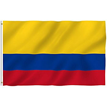 Offset Colombia Carbon Tax Liability on Carbon Trade Exchange