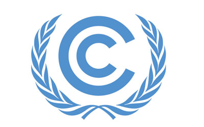 UN Climate Convention and CTX Collaborate on Global Climate Neutrality Initiative
