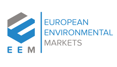 European Environmental Markets acquires exclusive global license for Carbon Trade Exchange and other exchange technology platforms
