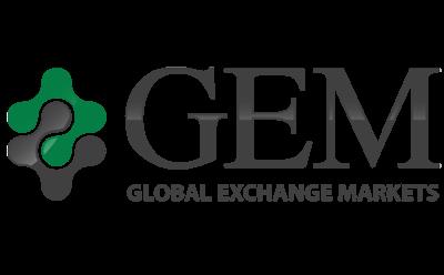 GEM cited as award winning technology developer