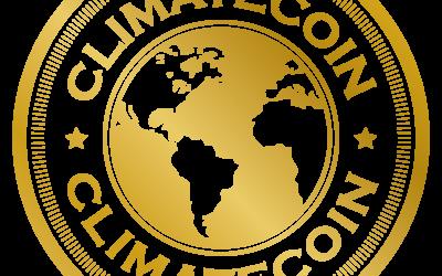 Crypto Carbon Revolution