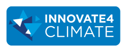 GEM & CTX join forces with Climatecoin at Innovate4Climate