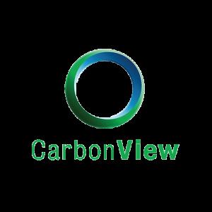 carbon view
