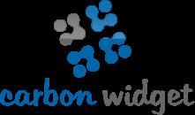 carbon widget
