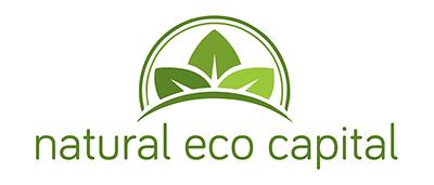West African Carbon Credit Registry & Exchange Platform – A Collaboration of NATURAL ECO CAPITAL & GEM GROUP COMPANIES