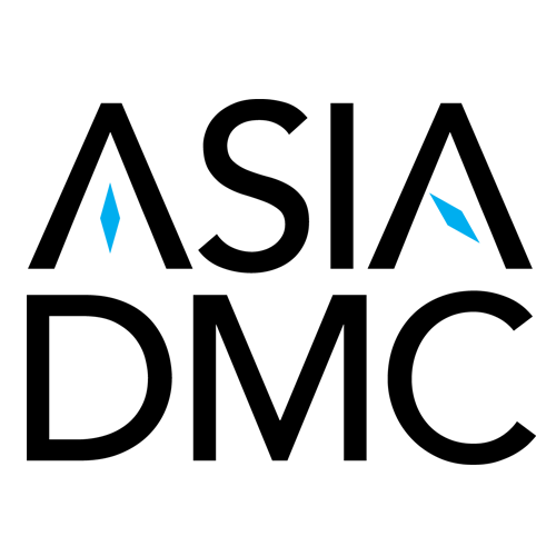 Asia DMC unveils pioneering Carbon Offset product, powered by CTX