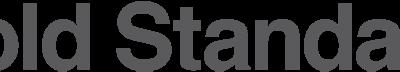 Gold Standard's New Registry – a breath of fresh air