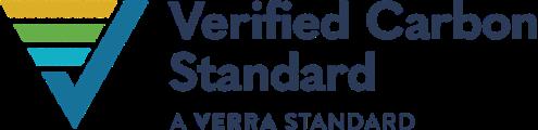 Verra Logo