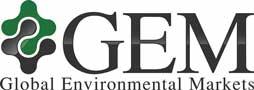 Gem-Environmental-logo-web